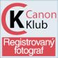 CK_0.png