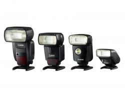 Family Speedlite